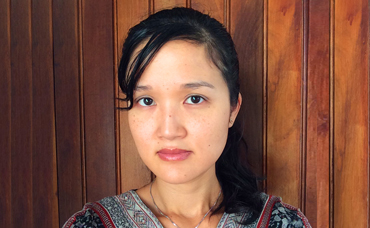 Elisabeth Young Lebon